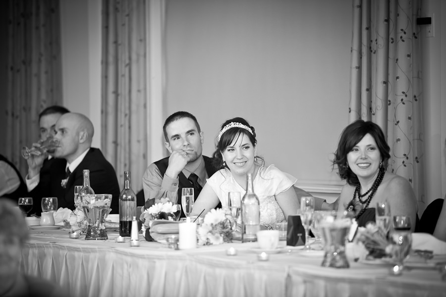 Christina Neil 741 - Christina & Neil | Walper Terrace Wedding Photography