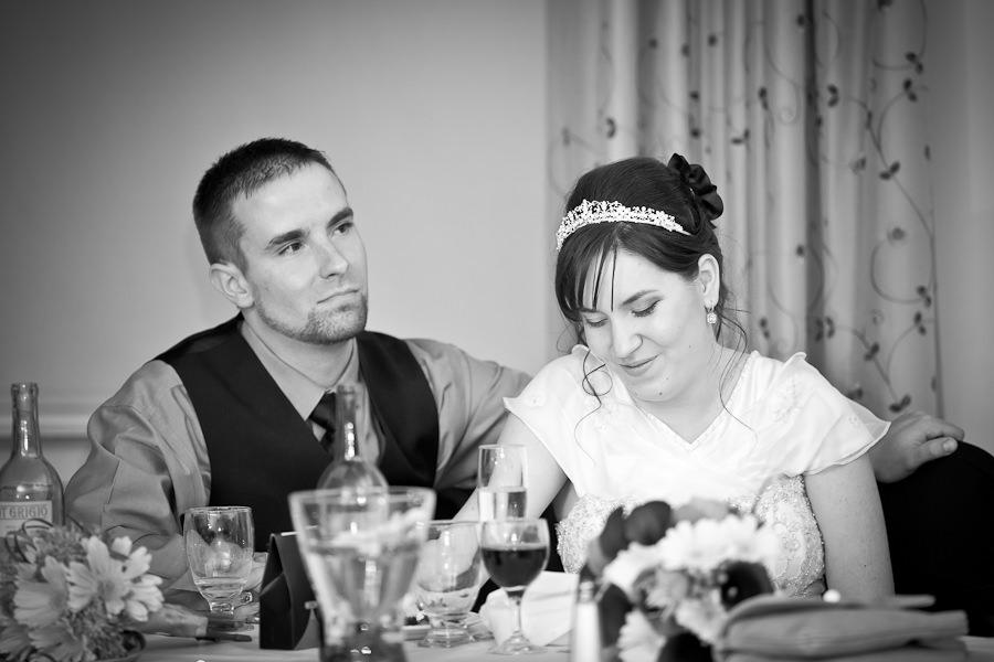 Christina Neil 756 - Christina & Neil | Walper Terrace Wedding Photography