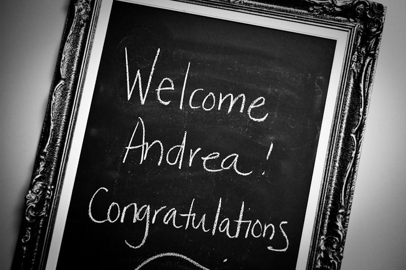 IMG 6504 2 - Andrew & Andrea   Kitchener Wedding Photography at La Hacienda Saaria