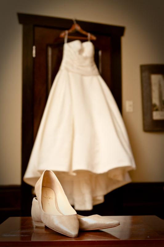 IMG 6513 - Andrew & Andrea   Kitchener Wedding Photography at La Hacienda Saaria