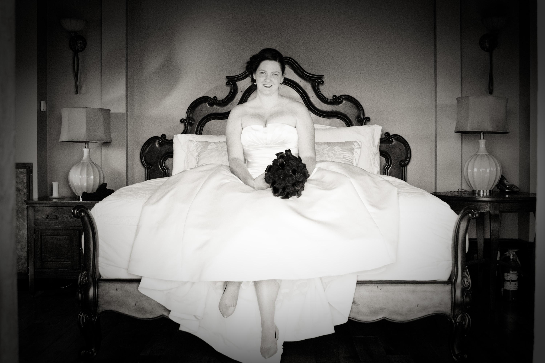 IMG 6716 3 - Andrew & Andrea   Kitchener Wedding Photography at La Hacienda Saaria