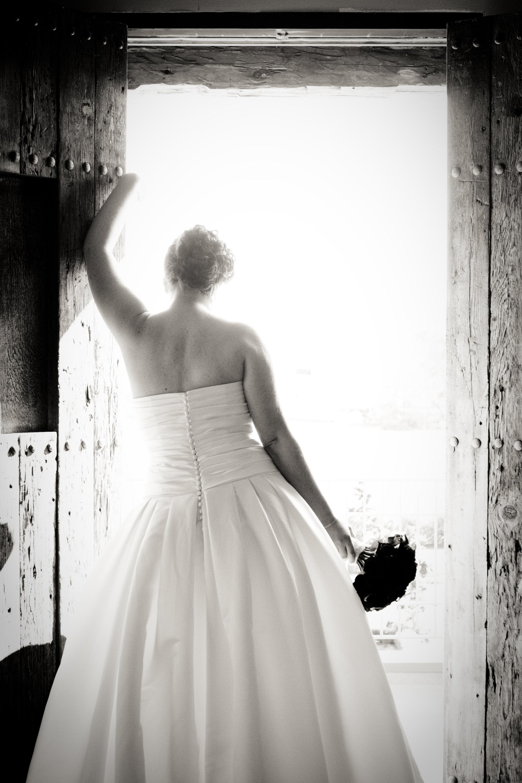 IMG 6744 2 - Andrew & Andrea   Kitchener Wedding Photography at La Hacienda Saaria