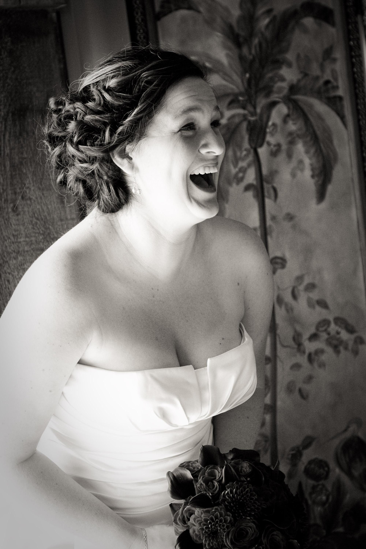 IMG 6754 2 - Andrew & Andrea   Kitchener Wedding Photography at La Hacienda Saaria