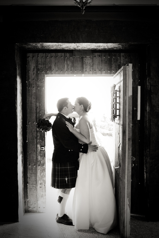 IMG 6854 2 edit - Andrew & Andrea   Kitchener Wedding Photography at La Hacienda Saaria