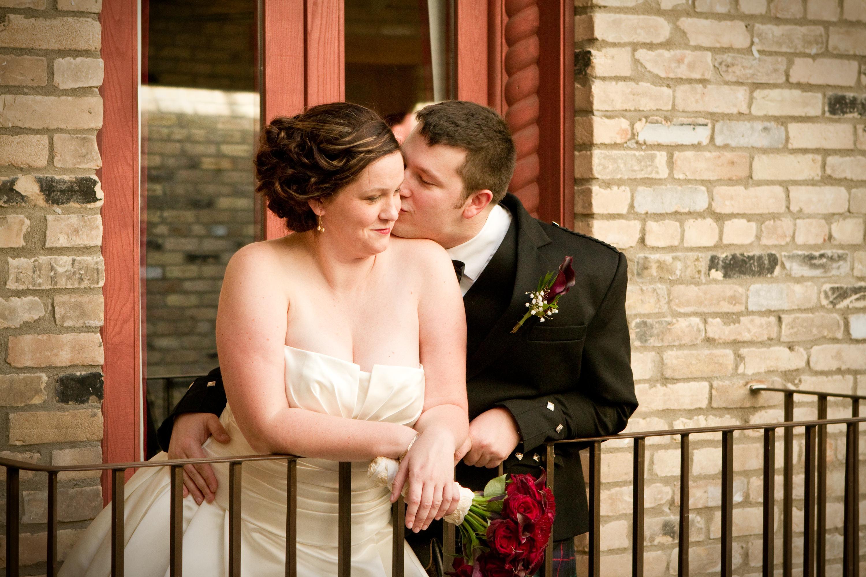 IMG 6868 - Andrew & Andrea   Kitchener Wedding Photography at La Hacienda Saaria
