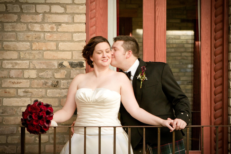 IMG 6900 - Andrew & Andrea   Kitchener Wedding Photography at La Hacienda Saaria