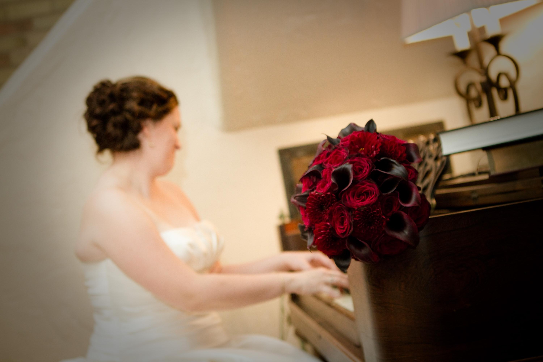 IMG 6934 - Andrew & Andrea   Kitchener Wedding Photography at La Hacienda Saaria
