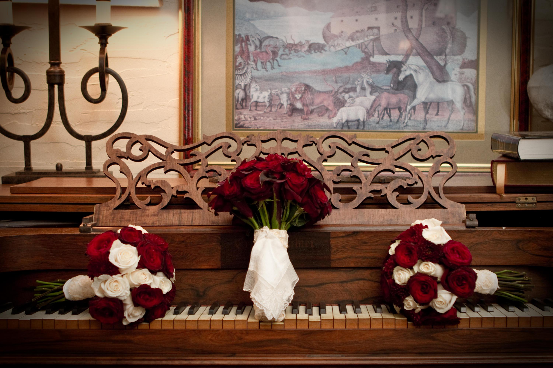 IMG 7181 - Andrew & Andrea   Kitchener Wedding Photography at La Hacienda Saaria