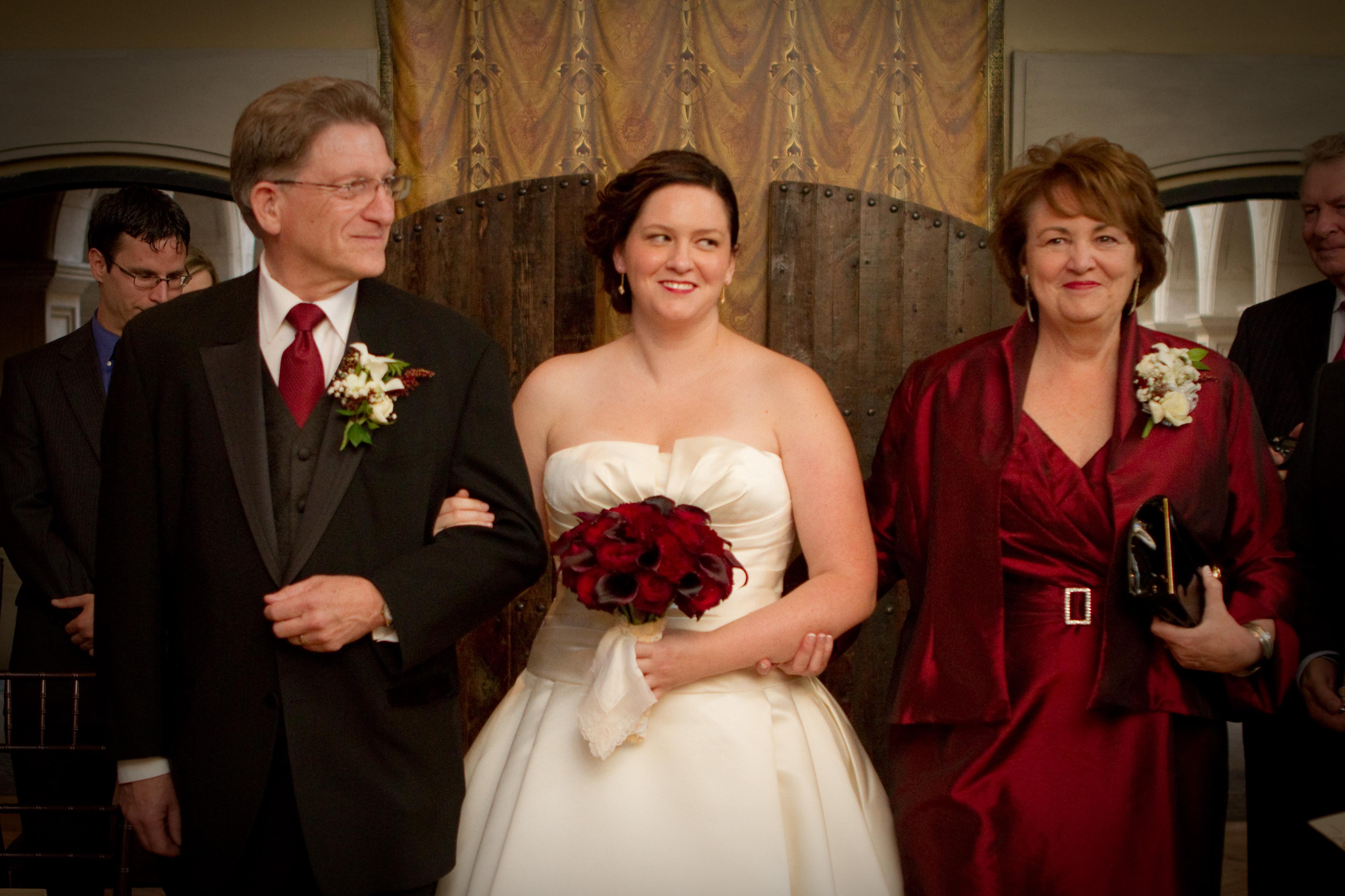 IMG 7229 - Andrew & Andrea   Kitchener Wedding Photography at La Hacienda Saaria