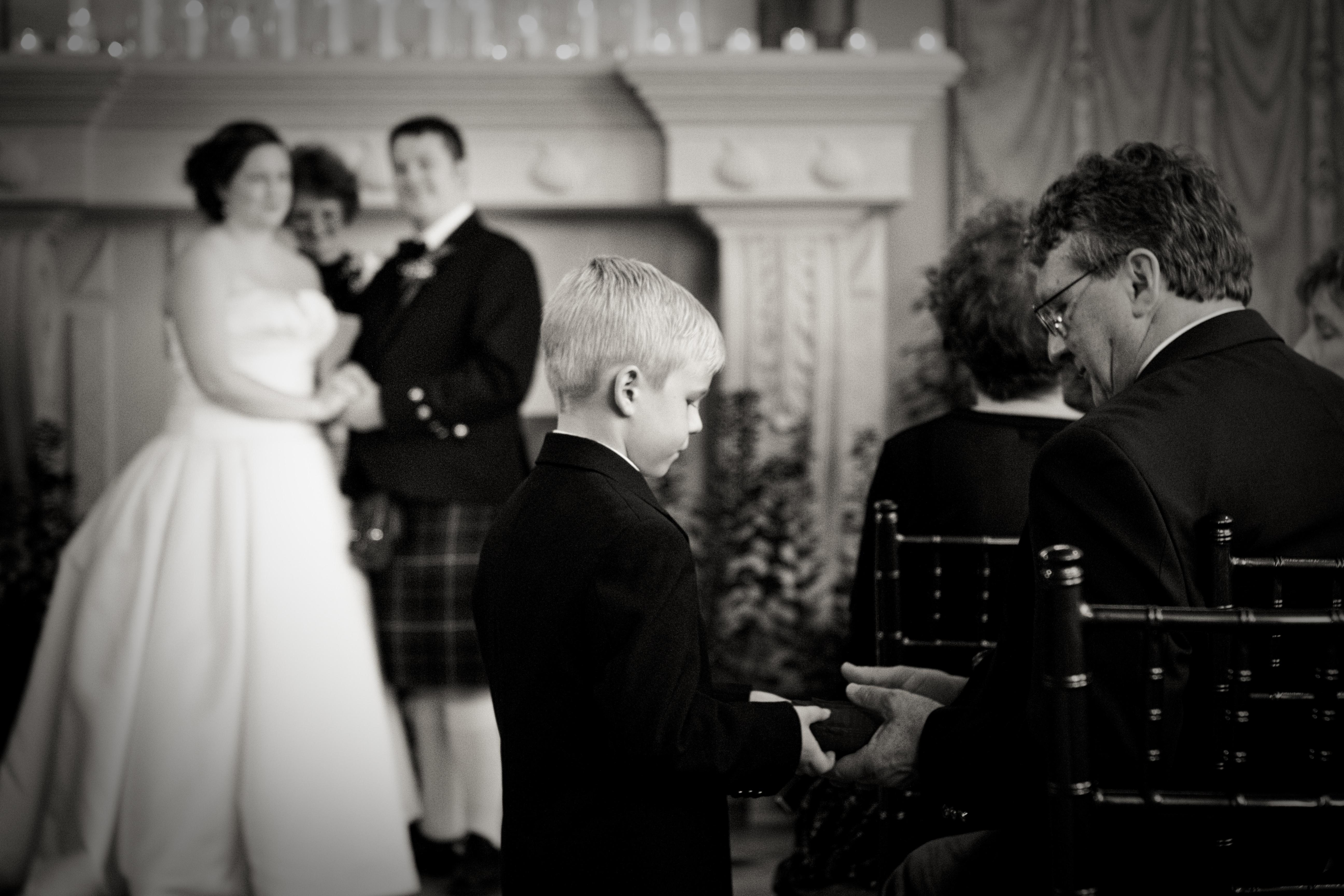 IMG 7284 2 - Andrew & Andrea   Kitchener Wedding Photography at La Hacienda Saaria