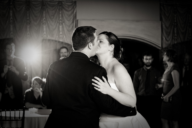IMG 7751 3 - Andrew & Andrea   Kitchener Wedding Photography at La Hacienda Saaria