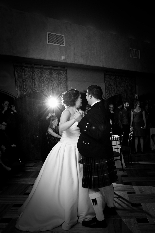 IMG 7764 2 - Andrew & Andrea   Kitchener Wedding Photography at La Hacienda Saaria