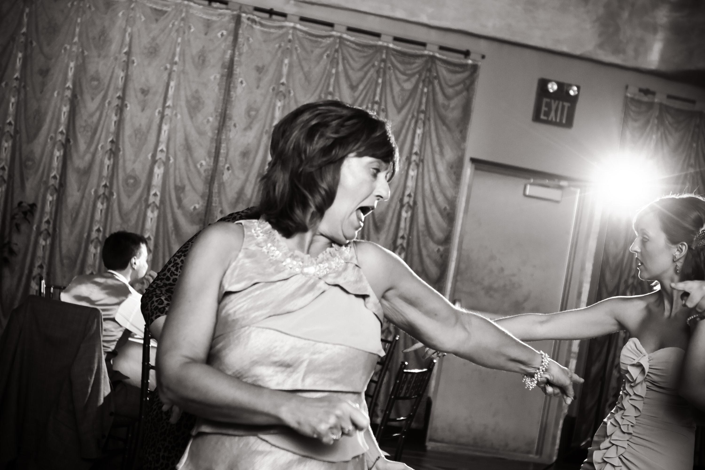 IMG 7838 2 - Andrew & Andrea   Kitchener Wedding Photography at La Hacienda Saaria