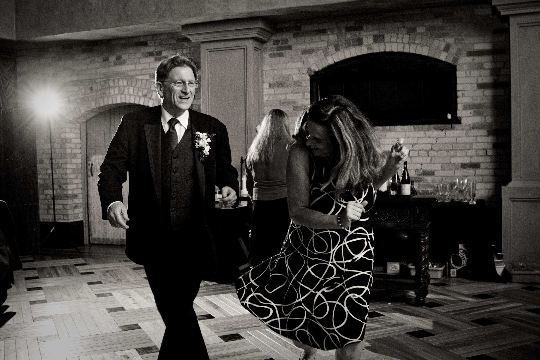 IMG 7970 2 - Andrew & Andrea   Kitchener Wedding Photography at La Hacienda Saaria