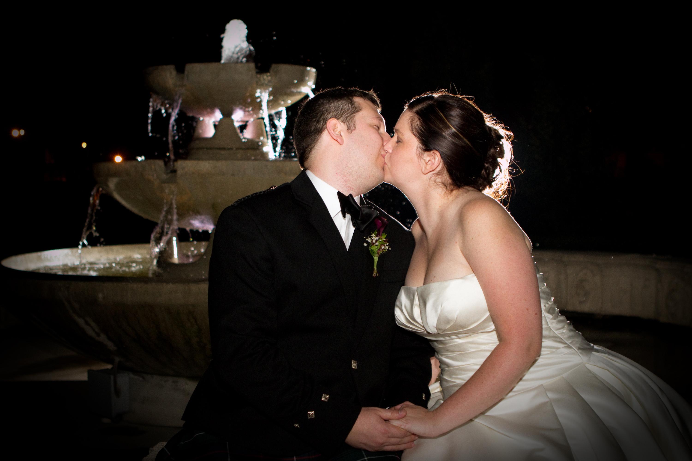 IMG 7976 - Andrew & Andrea   Kitchener Wedding Photography at La Hacienda Saaria