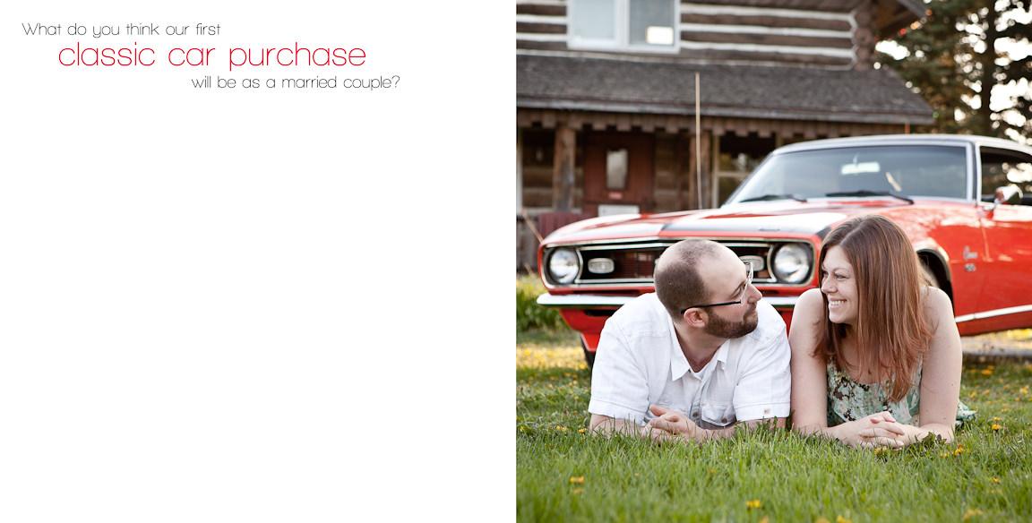 016017 - Brian & Megan | Custom Guestbook Design