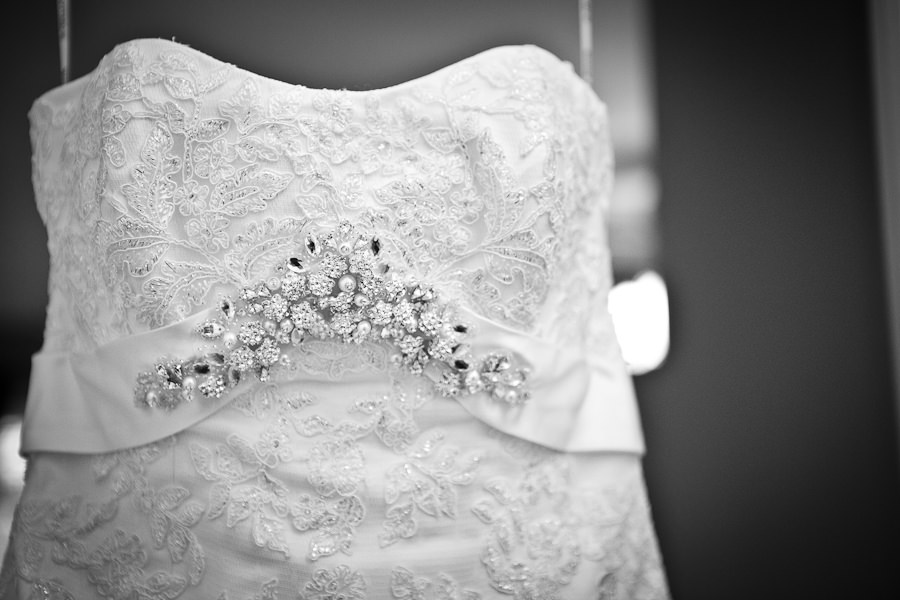 IMG 1994 2 - Lisa & Jaiel | Kleinburg Railway Wedding Photography
