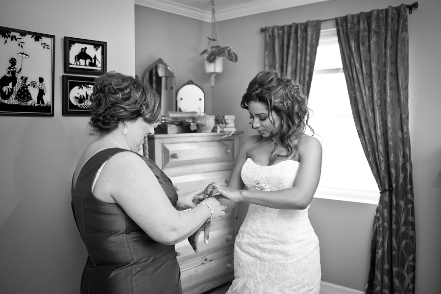 IMG 2122 2 - Lisa & Jaiel | Kleinburg Railway Wedding Photography