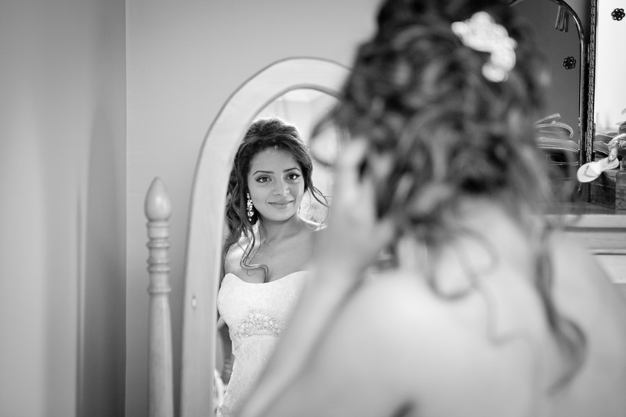 IMG 2129 2 - Lisa & Jaiel | Kleinburg Railway Wedding Photography