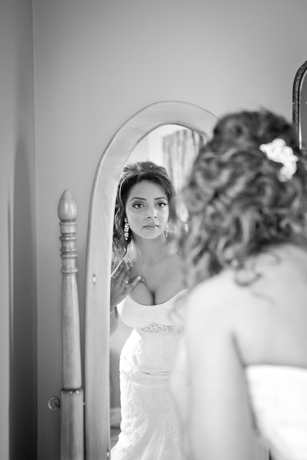 IMG 2130 2 - Lisa & Jaiel | Kleinburg Railway Wedding Photography