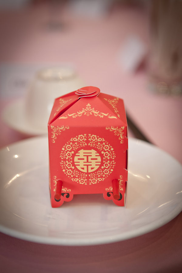 chinese wedding photography for tea ceremony