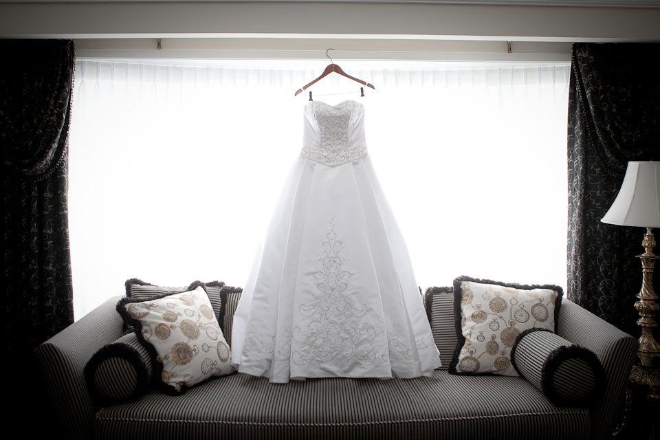 IMG 8250 - Brian & Megan   A Peninsula Ridge Estates Winery Wedding