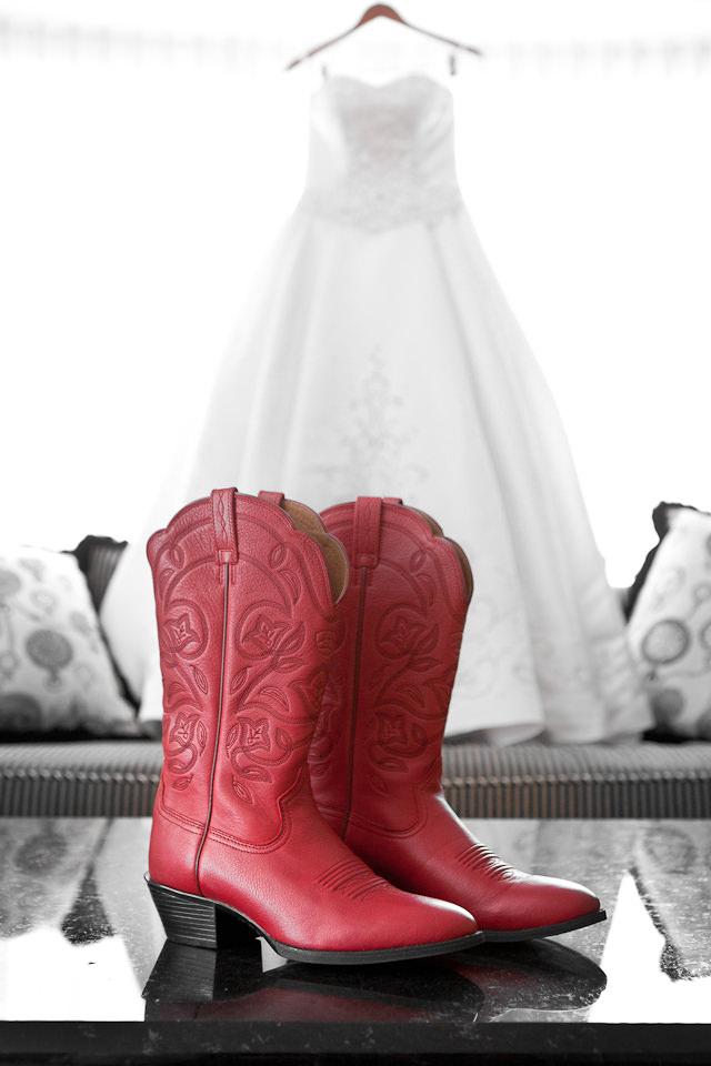 IMG 8269 2 - Brian & Megan   A Peninsula Ridge Estates Winery Wedding