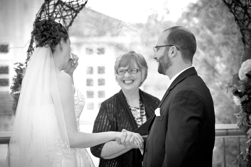 IMG 8726 2 - Brian & Megan   A Peninsula Ridge Estates Winery Wedding