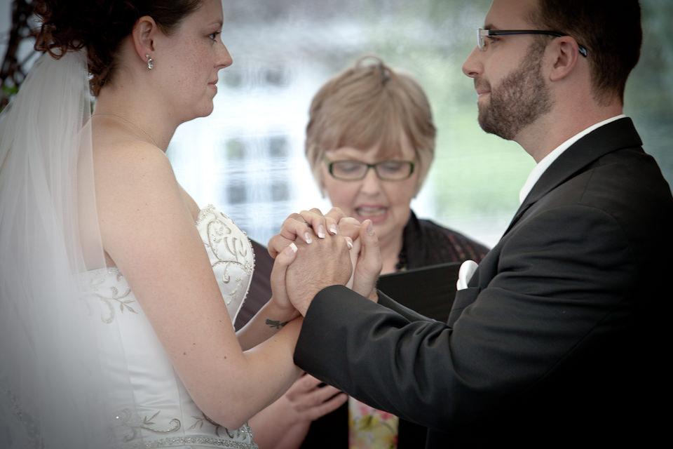 IMG 8741 - Brian & Megan   A Peninsula Ridge Estates Winery Wedding