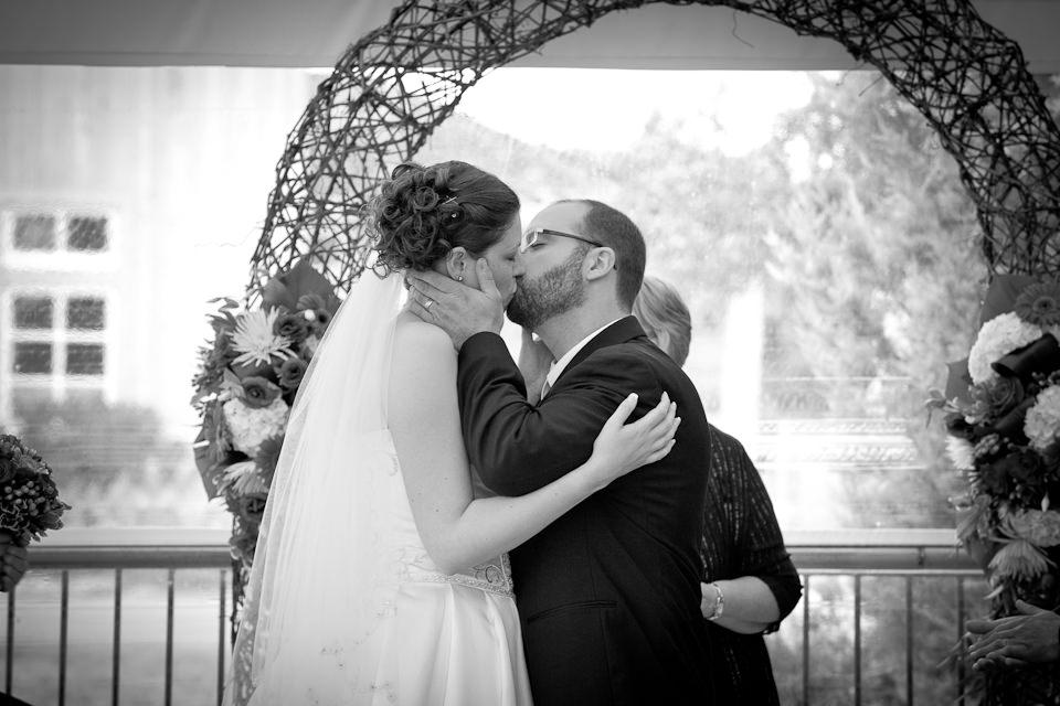 IMG 8747 2 - Brian & Megan   A Peninsula Ridge Estates Winery Wedding
