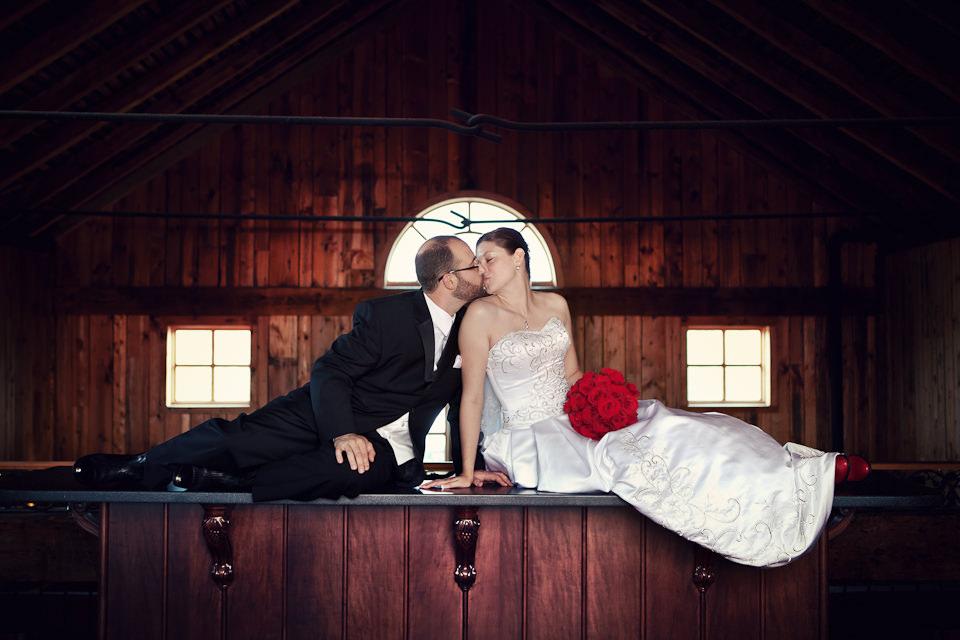 IMG 8865 CRAVE - Brian & Megan   A Peninsula Ridge Estates Winery Wedding
