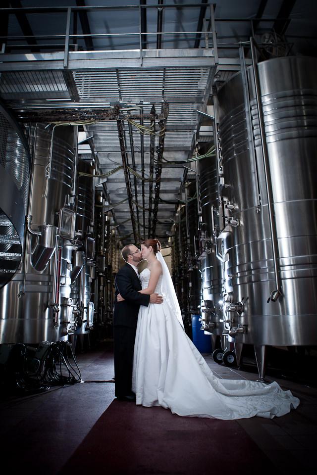 IMG 8911 - Brian & Megan   A Peninsula Ridge Estates Winery Wedding