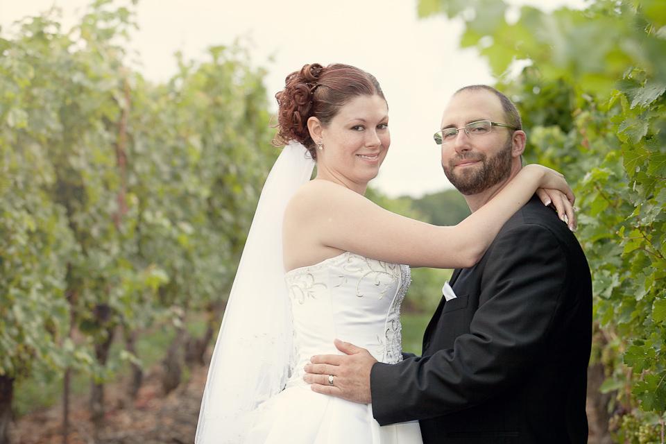 IMG 8954 CRAVE - Brian & Megan   A Peninsula Ridge Estates Winery Wedding