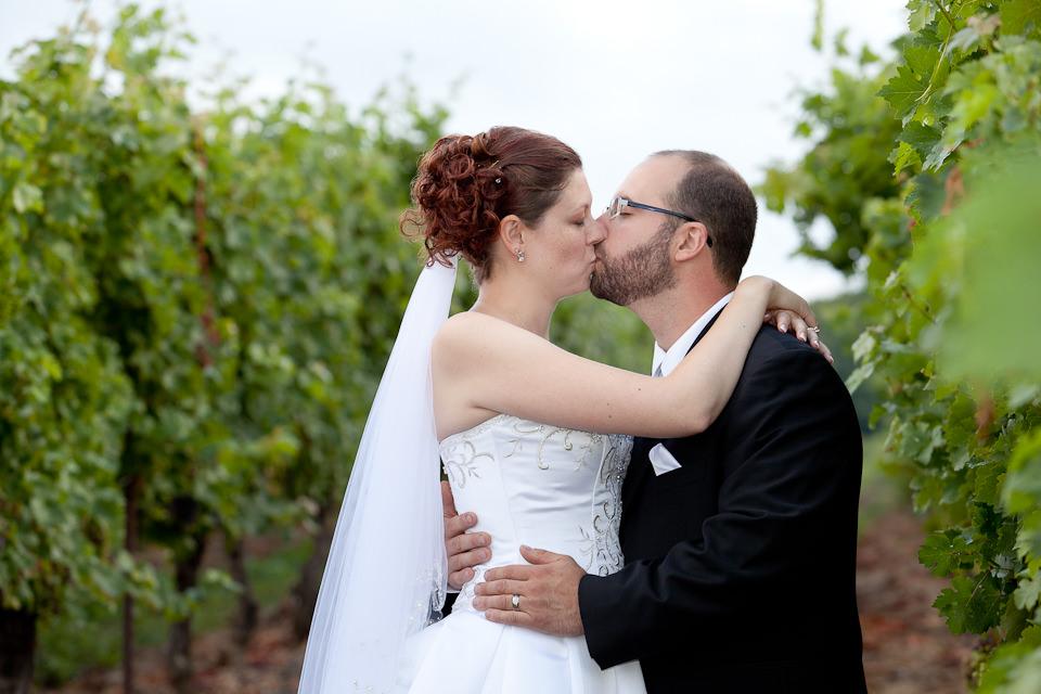 IMG 8961 - Brian & Megan   A Peninsula Ridge Estates Winery Wedding