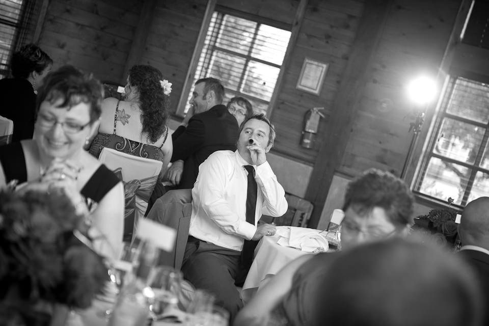 IMG 9086 2 - Brian & Megan   A Peninsula Ridge Estates Winery Wedding