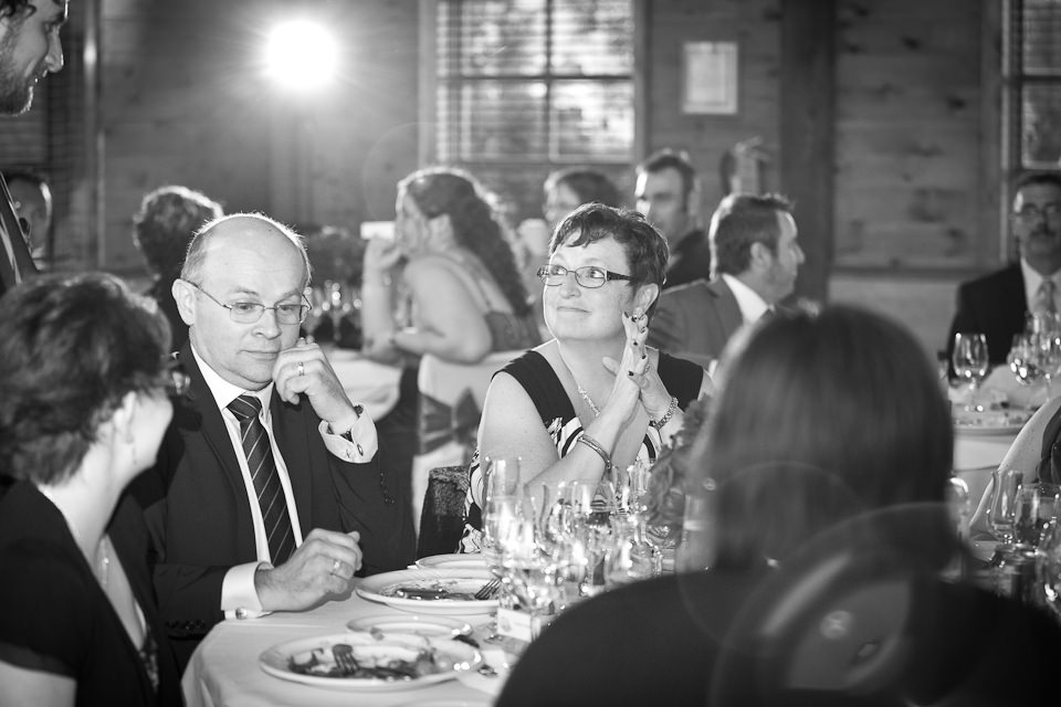 IMG 9109 2 - Brian & Megan   A Peninsula Ridge Estates Winery Wedding