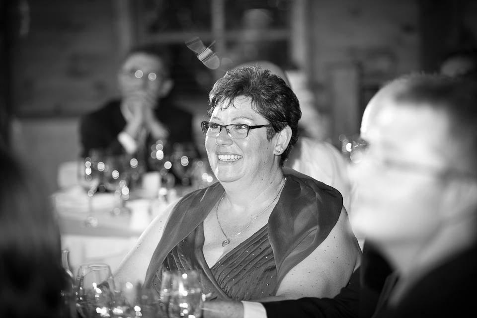 IMG 9187 2 - Brian & Megan   A Peninsula Ridge Estates Winery Wedding