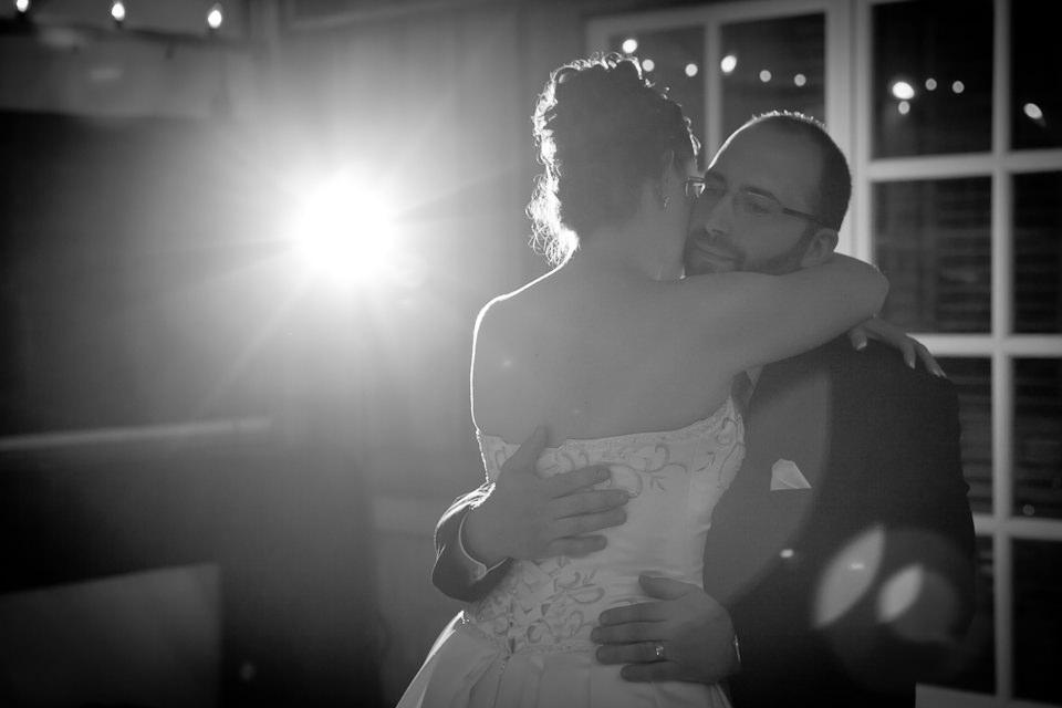 IMG 9255 2 - Brian & Megan   A Peninsula Ridge Estates Winery Wedding