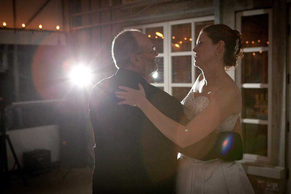 IMG 9278 - Brian & Megan   A Peninsula Ridge Estates Winery Wedding