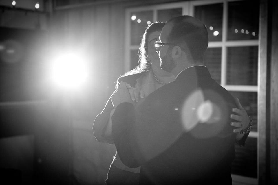 IMG 9300 2 - Brian & Megan   A Peninsula Ridge Estates Winery Wedding