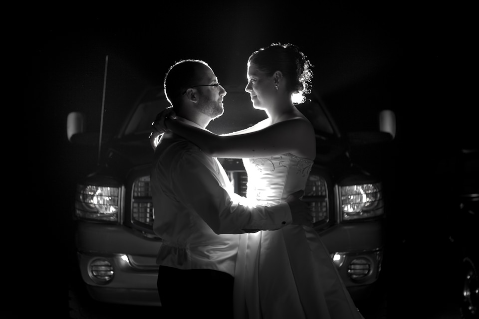 IMG 9329 3 - Brian & Megan   A Peninsula Ridge Estates Winery Wedding