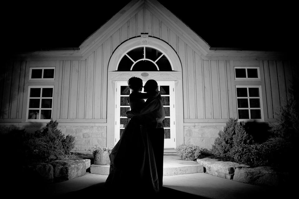 IMG 9338 2 - Brian & Megan   A Peninsula Ridge Estates Winery Wedding
