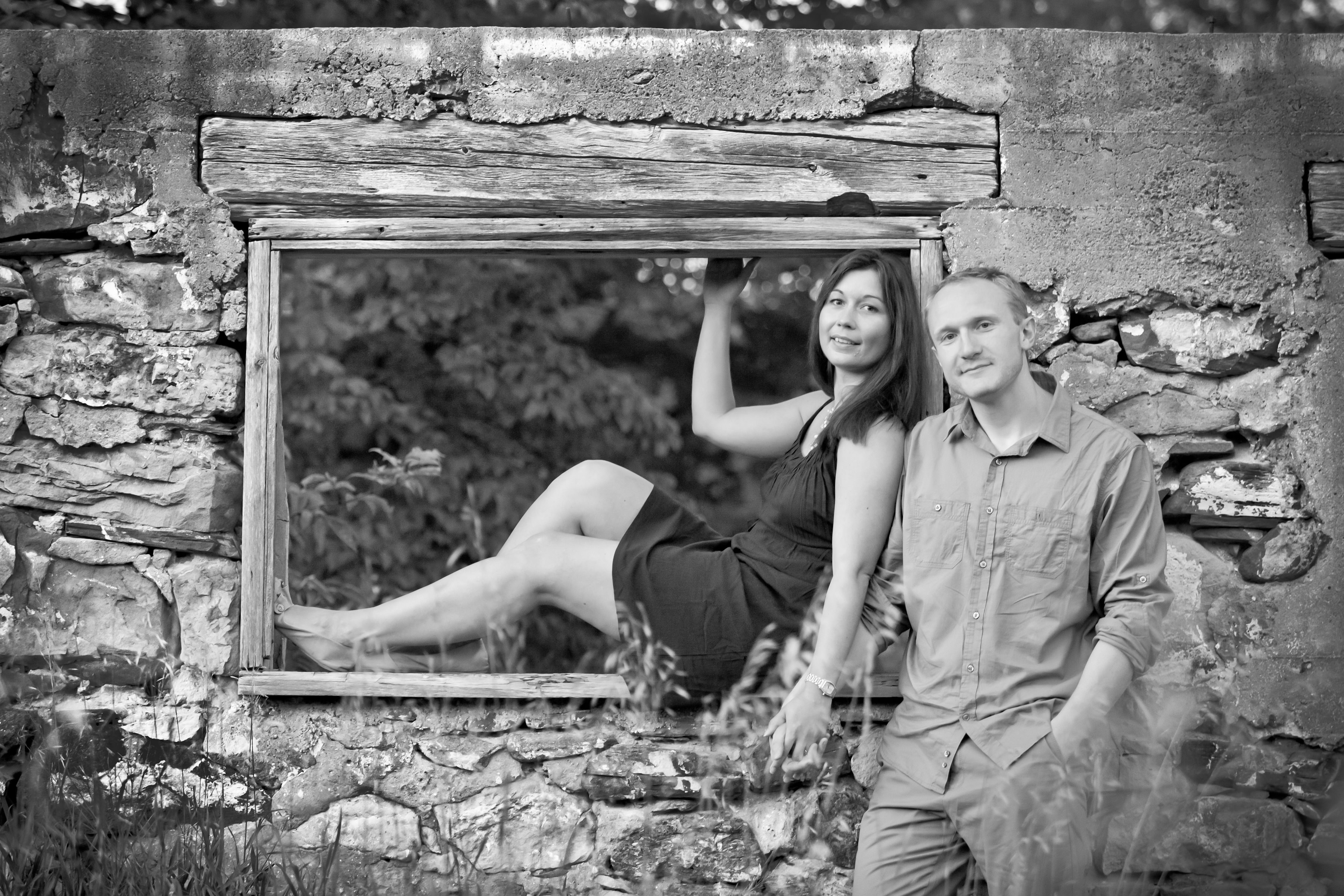 forks of the credit engagement photos