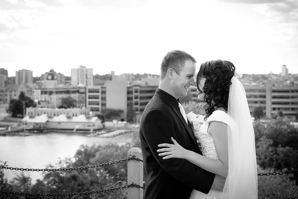 IMG 1652 2 - Rachael + Jeff | Fort Henry Wedding Photography