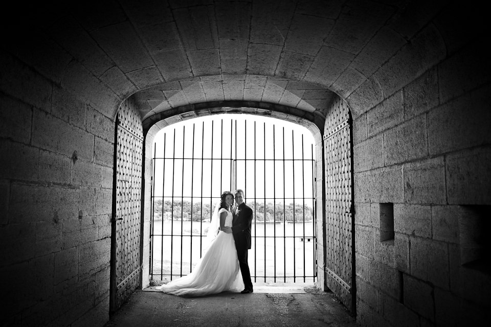 IMG 1670 2 - Rachael + Jeff | Fort Henry Wedding Photography