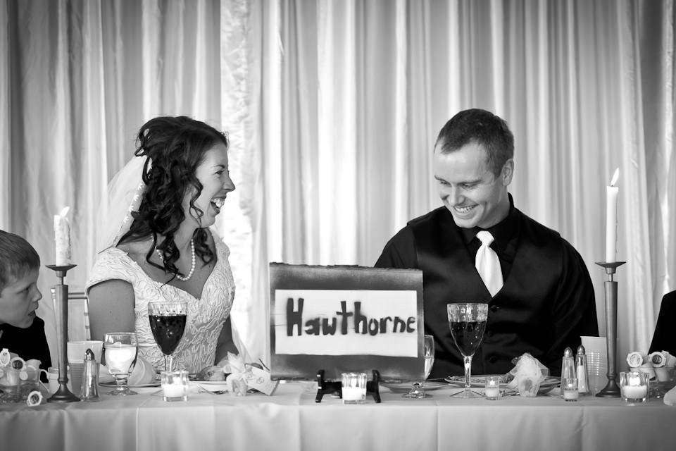 IMG 1921 2 - Rachael + Jeff | Fort Henry Wedding Photography