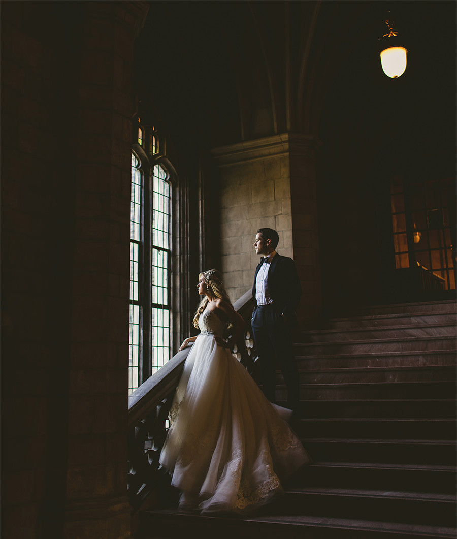 intoducing - Toronto Wedding Photographers | Ten 2 Ten Photography