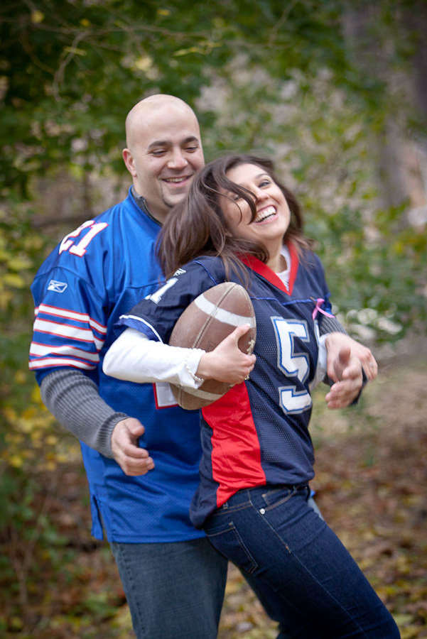 IMG 4368 2 - Amanda + Mike: High Park Engagement Photography