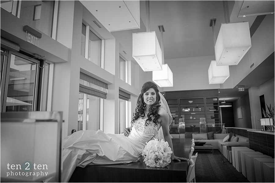 hazelton manor wedding, elements vaughan southwest, elements vaughan southwest wedding, fine art wedding photography toronto, best toronto wedding photographer