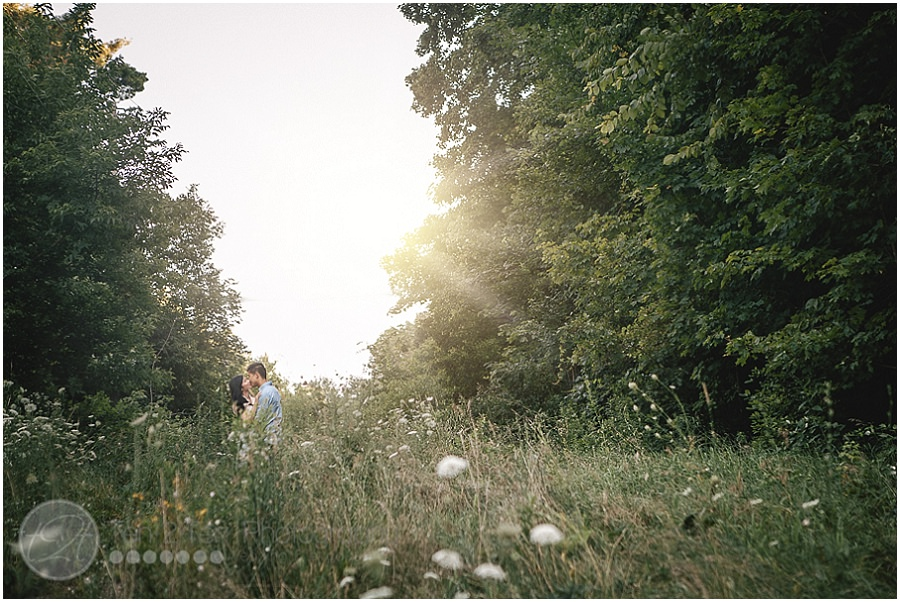 german mills settlers park engagement photography by ten2tenphotography